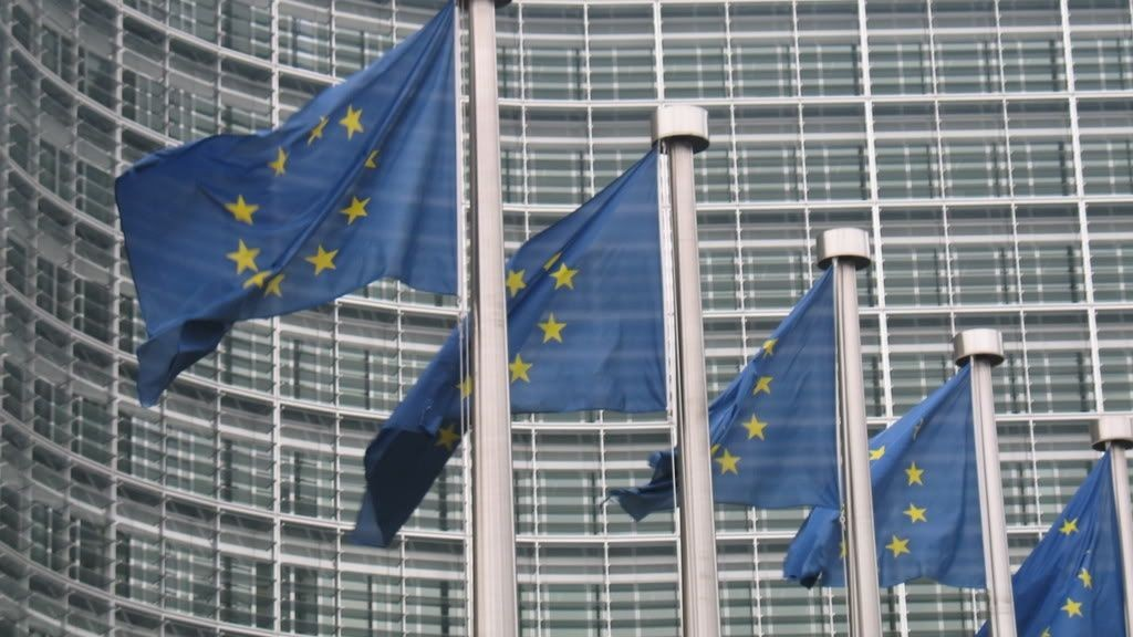 wpid-20496_commissioneeuropea.jpg