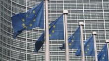 La super fornitura Ibm per la Commissione europea