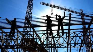 Gare di ingegneria e architettura: novembre 2013 si chiude con -21%