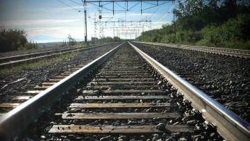 L'Europa 'punta' 1 miliardo sull'innovazione ferroviaria