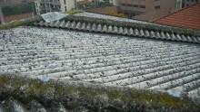 Monferrato, per la bonifica da amianto stanziati 2,5 milioni