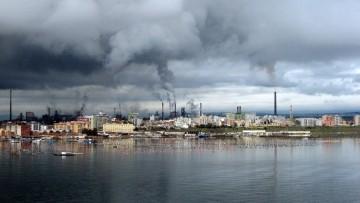 "Contro lo smog, l'Ue vara un ""pacchetto aria pulita"""