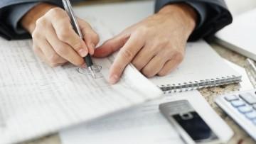 Nuovo contratto: come cambia il lavoro negli studi professionali