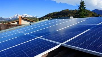Impianti fotovoltaici, quale trattamento catastale e fiscale?