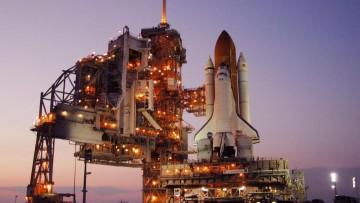 La Sapienza e Astrium per l'alta formazione in ambito aerospaziale