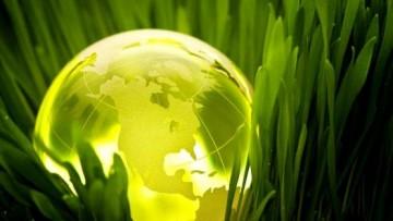Solarexpo & Greenbuilding 2011