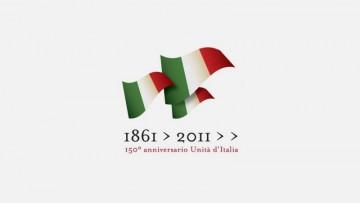 Gli Ingegneri e l'Unita' d'Italia