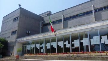 L'edilizia scolastica italiana e' in permanente emergenza sicurezza