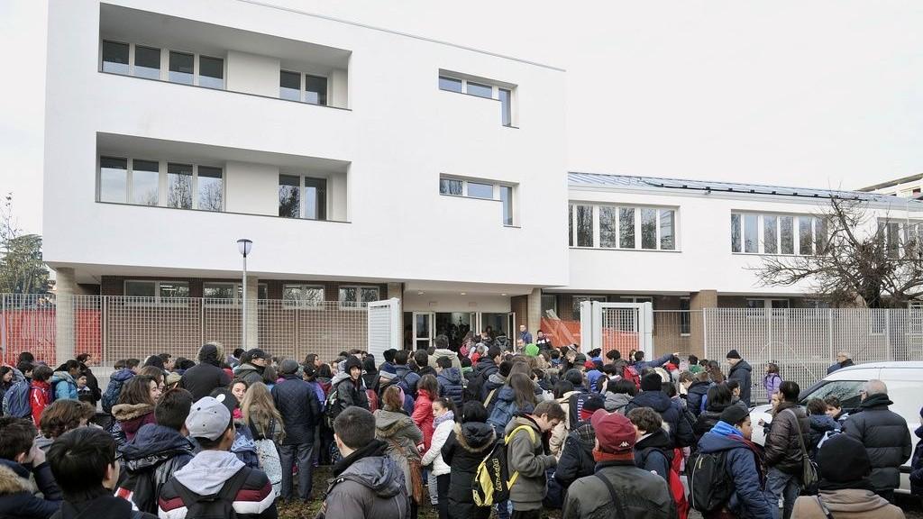 wpid-20793_scuolamilanoaxum.jpg