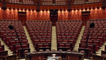 Il piano Destinazione Italia alla Camera: la sintesi Ance