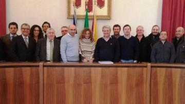 Regolamenti edilizi unici per i comuni della provincia di Catania