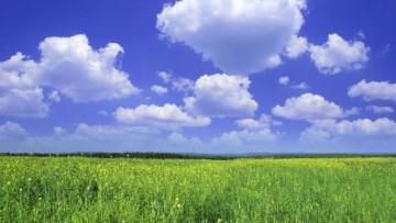 La spesa ambientale delle Regioni e' in calo