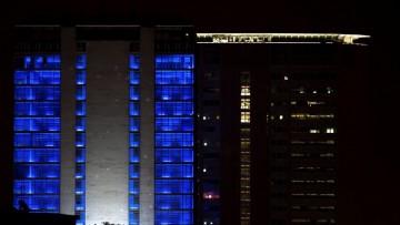 Torre Galfa: Unipol e Comune di Milano progettano la riqualificazione