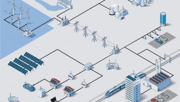 """""""Progetto Civis"""": si' alla sensibilizzazione al risparmio energetico"""