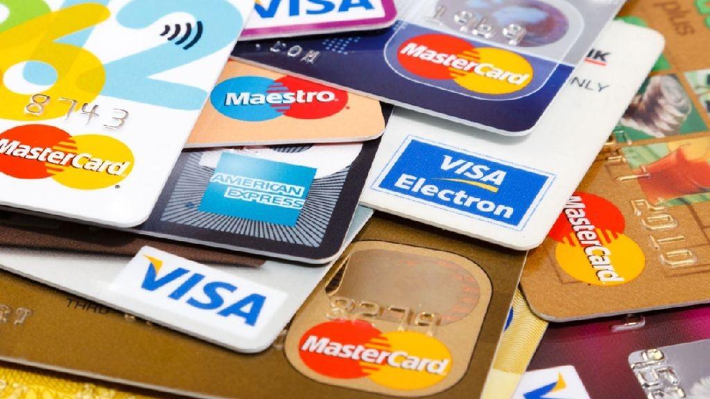 wpid-20948_creditcardsftr.jpg