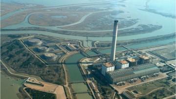 Porto Tolle: nuovo stop al progetto di riconversione