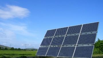 Enel e Svimez: accordo per l'efficienza energetica nel Mezzogiorno