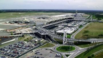 Il nuovo Piano nazionale aeroporti