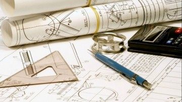 Gare per servizi di ingegneria, gli importi a base d'asta segnano +12,8%