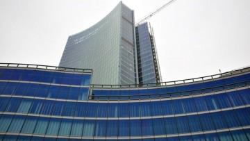 Certificazione energetica, la Lombardia aggiorna la normativa