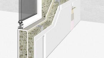 Un sistema costruttivo a secco per l'edilizia del futuro