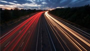 Piu' infrastrutture e grandi opere: a chiederlo e' il 68% degli italiani
