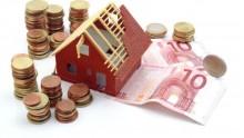 Legge di Stabilita' 2014 e bonus su ristrutturazioni ed efficienza