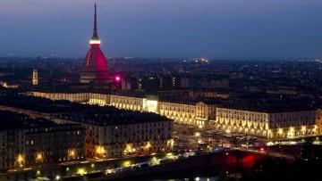 La riqualificazione energetica degli edifici a Torino si chiama RoadTo2020