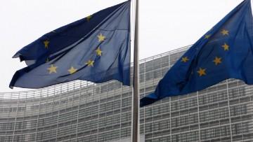 Clima ed energia: i nuovi obiettivi europei al 2030