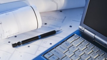 Il software nella progettazione strutturale