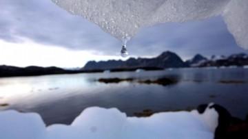 Sui cambiamenti climatici le citta' europee sono in ritardo