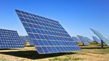 """""""Investire nel fotovoltaico"""". Lettera aperta al Governo di Assorinnovabili, Gifi e Ifi"""