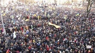 Inarsind: aperta la campagna iscrizioni 2012