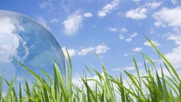 Dall'Enea i primi tre progetti per lo sviluppo sostenibile
