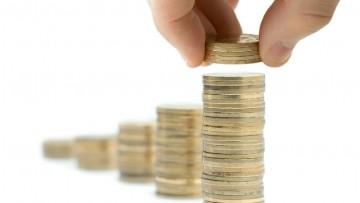 Come si calcolano i compensi professionali?