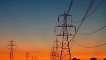 Elettricita', giu' la fonti fossili su le rinnovabili