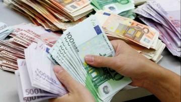 Le tasse sugli immobili aumentano di quasi 3 miliardi