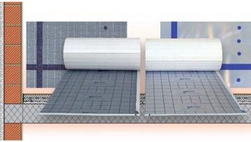 Uni 11515: via alla nuova norma per progettare pavimenti resilienti