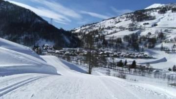 XX Campionato italiano di sci degli Ingegneri