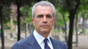 Rudy Girardi e' il nuovo presidente di Federcostruzioni
