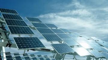 Rinnovabili e incentivi: firmato il dm sui controlli ai produttori di energia elettrica