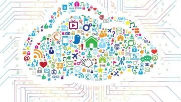 Internet delle cose, 6 milioni di oggetti connessi via mobile nel 2013