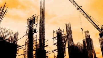 Dopo il nuovo presidente, Federcostruzioni elegge i 'vice'