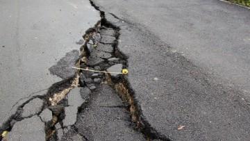 Ecosistema Rischio 2013: cosa fanno i Comuni per mitigare il rischio idrogeologico?