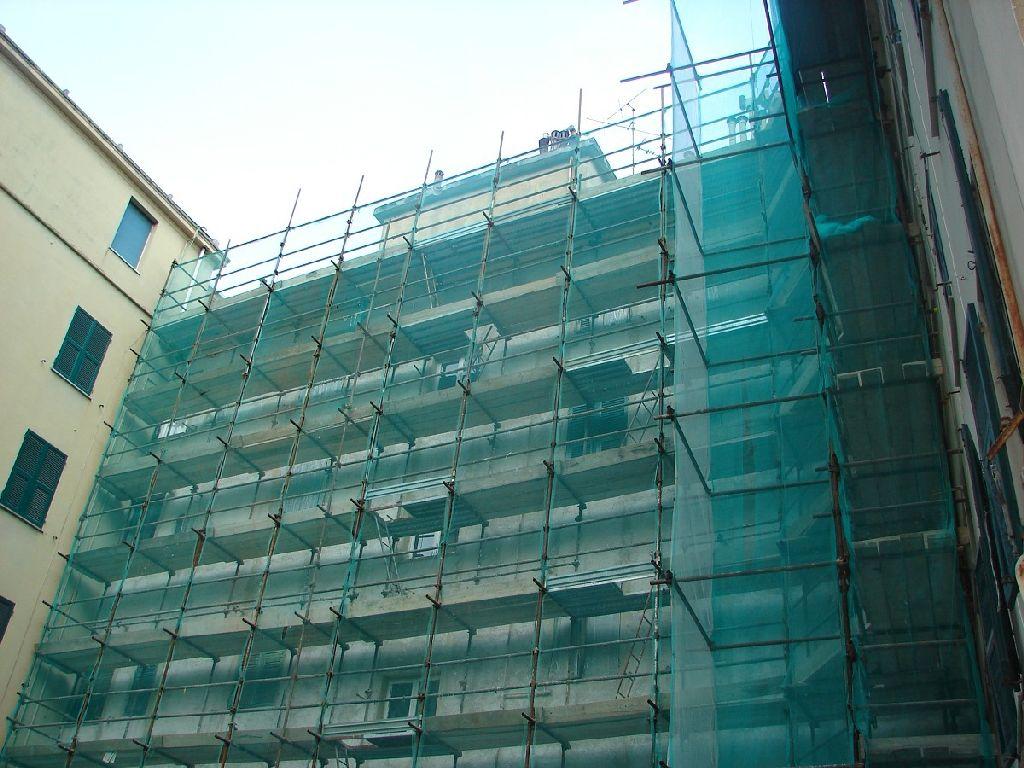 Ristrutturazioni edilizie e bonus fiscali la guida dell for Agenzia delle entrate ristrutturazioni edilizie