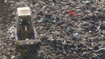 Italia e ambiente, la fotografia dell'Istat
