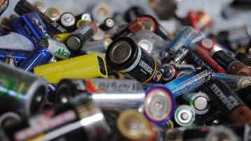 La raccolta di rifiuti tecnologici tra il 2002 e il 2014 supera i 2 milioni di tonnellate