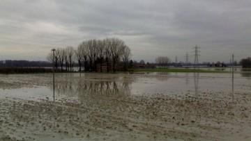 A che punto e' il Piano nazionale per la mitigazione del rischio idrogeologico?