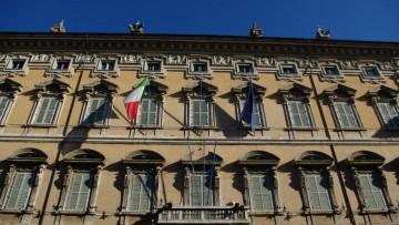 Il Destinazione Italia ha il si' del Senato