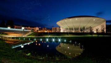 Il 57° Congresso Nazionale degli Ingegneri sceglie Rimini